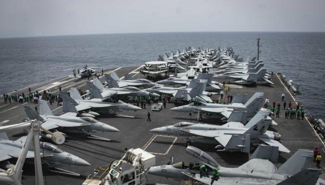 Persian Gulf-Tensions AP 052019_1558341682975.jpg.jpg
