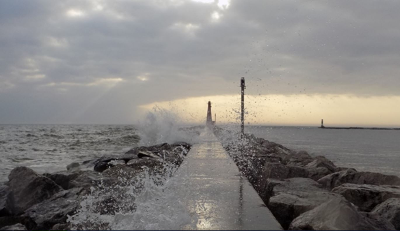 Pier - water splashing over - NOAA_1557558419401.JPG.jpg