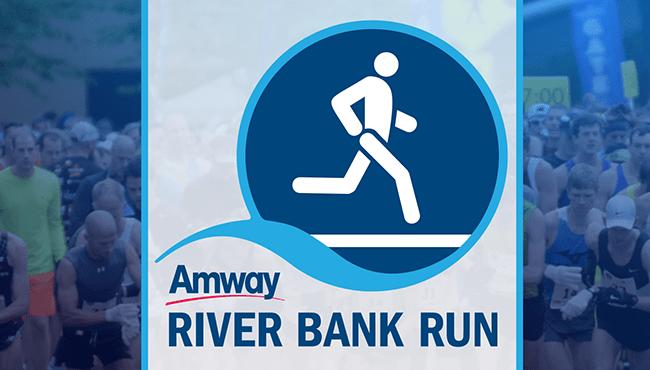 generic Amway River Bank Run 2019 101018