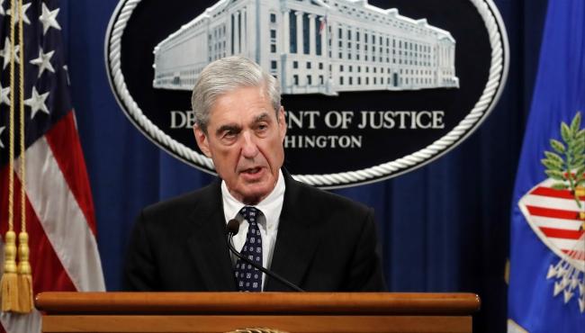Robert Mueller conference_1559144433307.jpg.jpg
