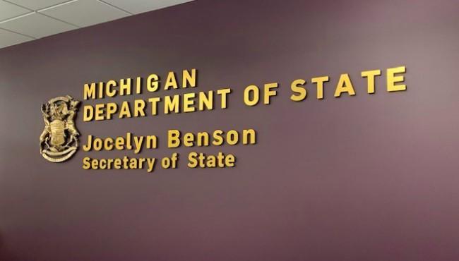 generic Secretary of State 053019_1559222440040.jpg.jpg