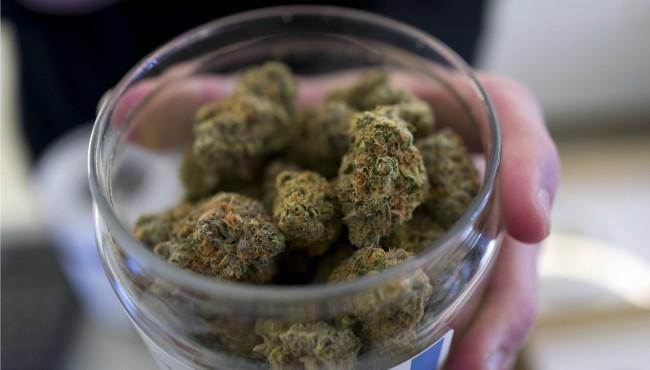 generic marijuana 3 AP 053119_1559320090633.jpg.jpg