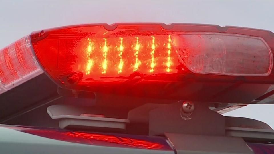 generic police siren generic siren generic police lights_1545178969890.jpg.jpg