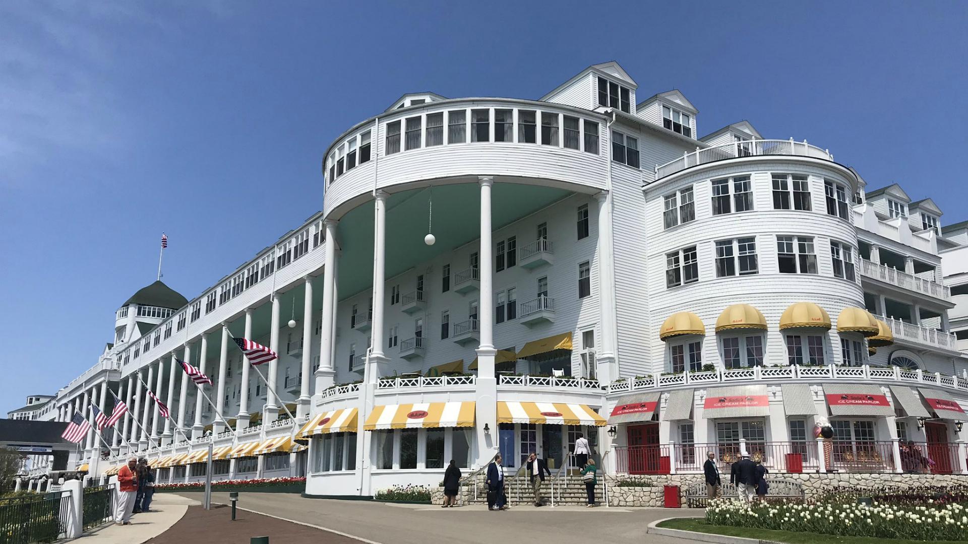 generic grand hotel mackinac island 052919_1559158947315.jpg.jpg
