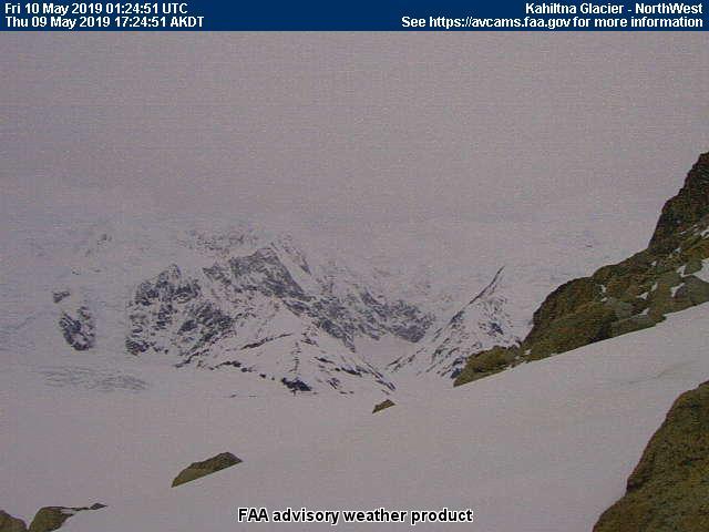 kahiltna Glacier_1557714309065.jpg.jpg