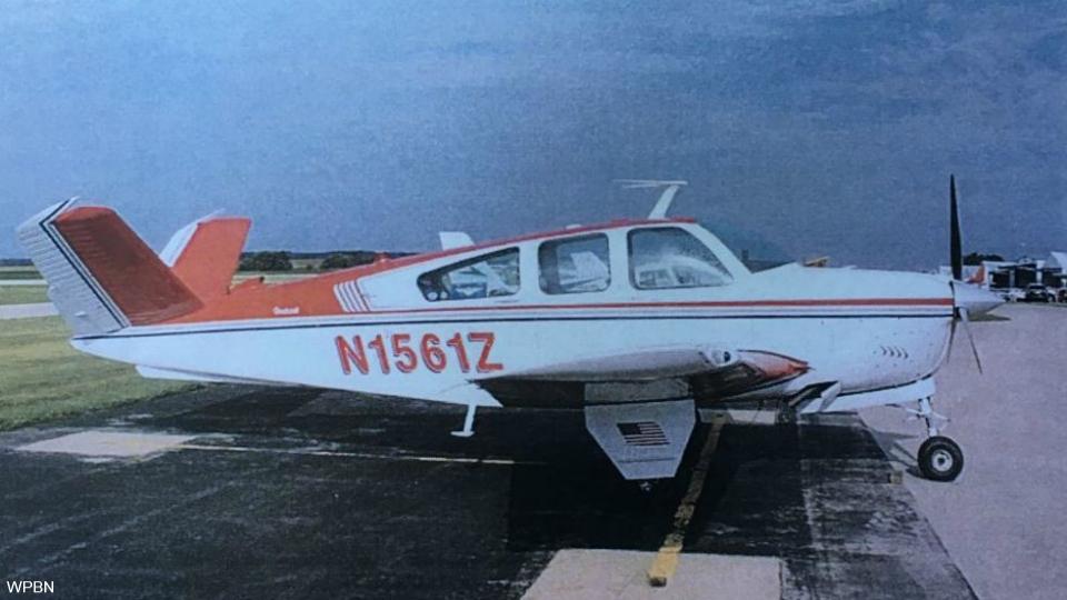 lake michigan frankfort missing plane 051319_1557782434174.jpg.jpg