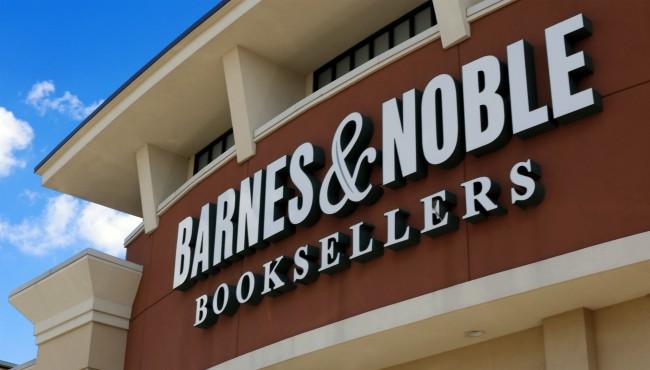 Barnes & Noble AP 060719_1559910362575.jpg.jpg