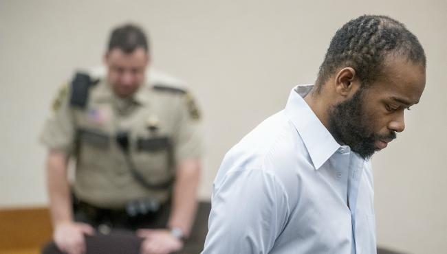 Emmanuel Aranda sentencing 06032019_1559587952648.jpg.jpg