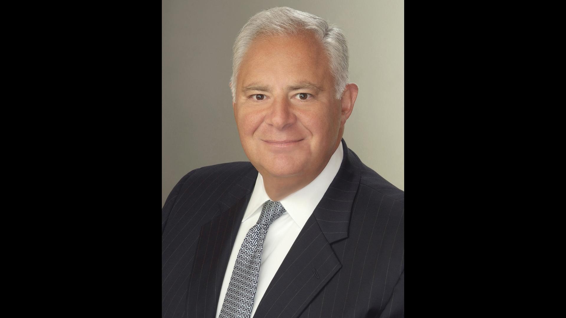 Bronson Healthcare CEO Frank Sardone 060319_1559592994262.jpg.jpg