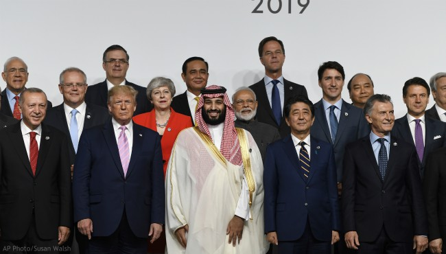 G20 AP 062819