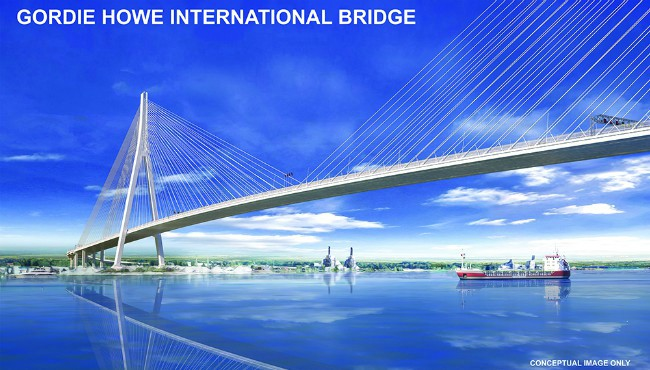 Gordie Howe International Bridge rendering 070518_1530807378991.jpg.jpg