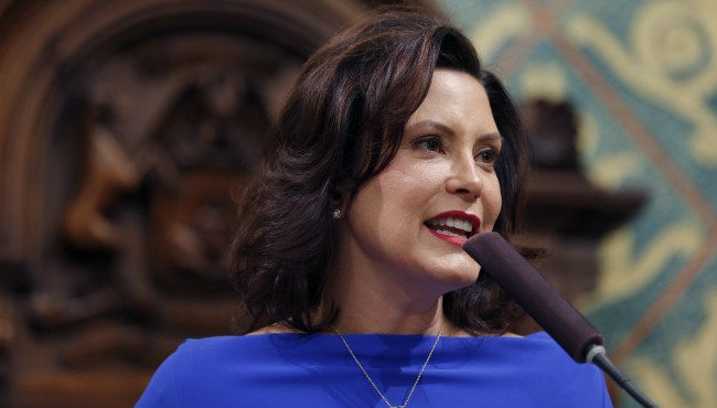 Gretchen Whitmer state of the state Ap 031119_1552315500850.jpg.jpg