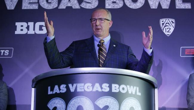 Las Vegas Bowl AP 06042019_1559682230234.jpg.jpg