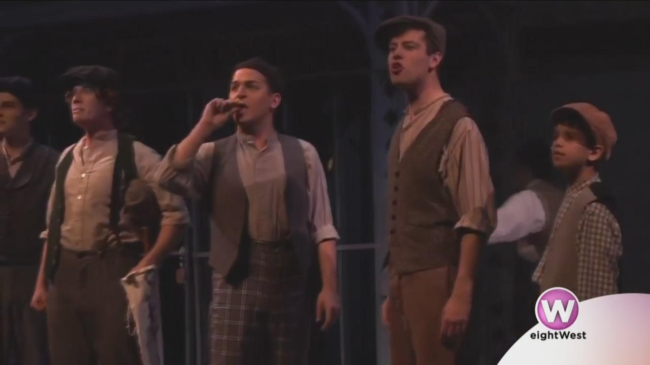 ___Newsies____on_stage_in_Grand_Rapids_0_20190612162631