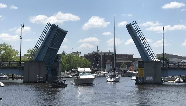 South Haven Dyckman Avenue Bascule Bridge 06072019_1559944551199.jpg.jpg
