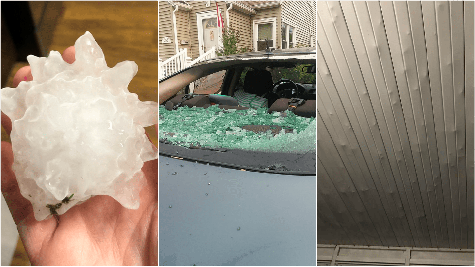 battle creek hail and damage 060119 via NWS_1559512147409.png.jpg
