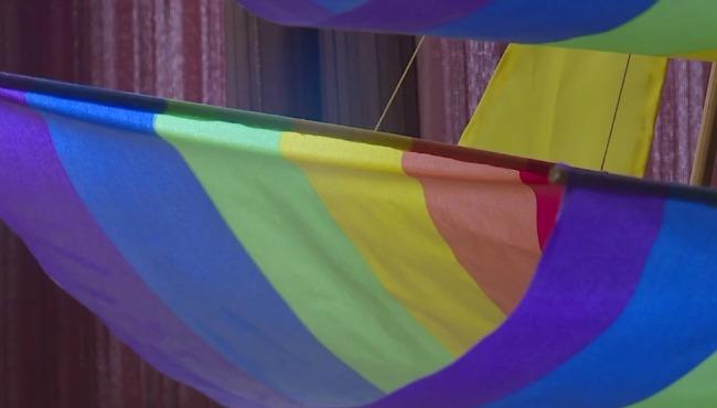 generic gay pride generic lgbt pride_1520650681063.jpg.jpg