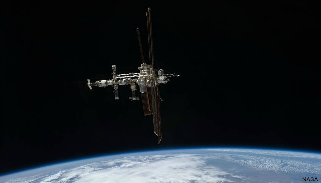 generic international space station generic iss 071911_1521497457538.jpg.jpg