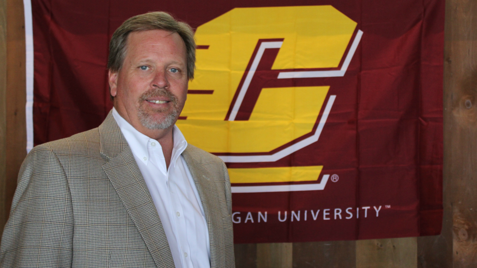 central michigan football coach jim mcelwain 060519_1559786205745.jpg.jpg
