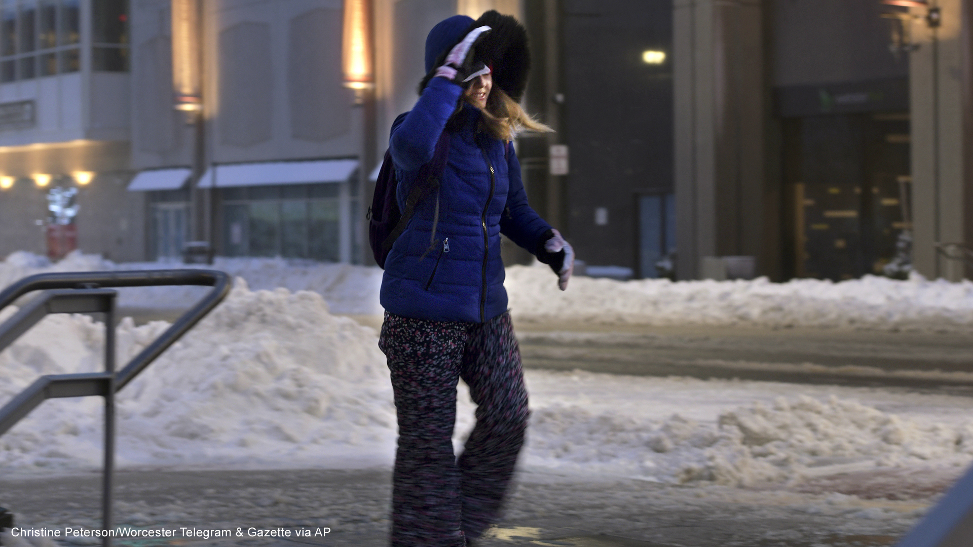 massachusetts winter storm