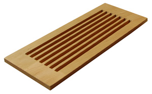 wood wall registers, wall registers, wood wall register, wall register