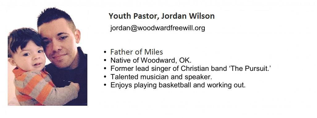 Jordan-Website-Bio-1024x424(2)