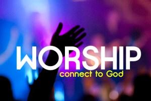 engage-in-worship3