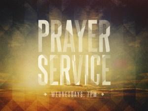 prayer-service_announcement-slide
