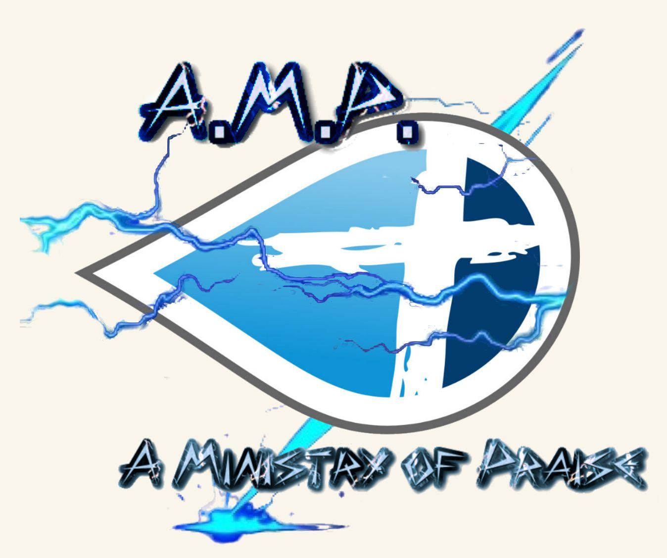 AMP Resumes