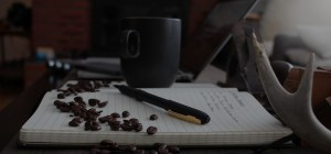 Coffee-Desk-1-Wood-And-Water-Developments