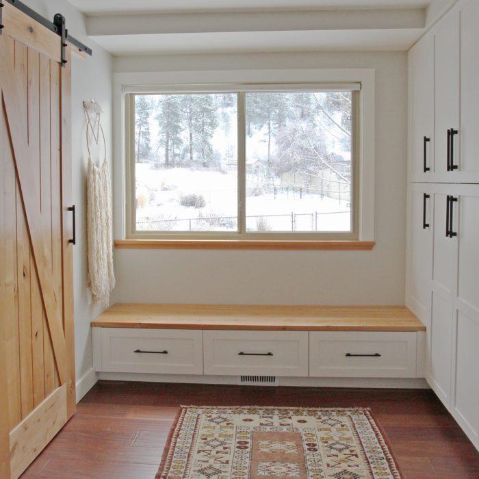 Bedroom-1-TLH-Wood-Water-Developments