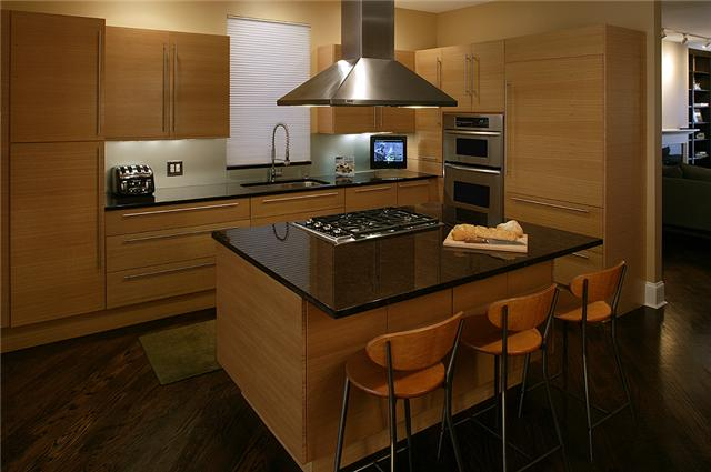Good Kitchen Design Software