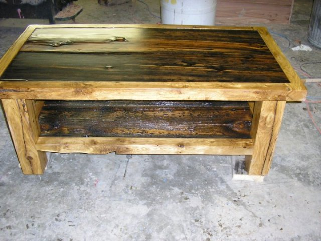 WOODWORKING PROJECTS THAT SELL › POPULAR WOODWORKING PROJECTS