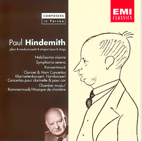 the life and music of paul hindemith Hindemith, paul 1937–70  the music of paul hindemith  the dominant figure in oxfords musical life, allen introduced walton to modern music,.