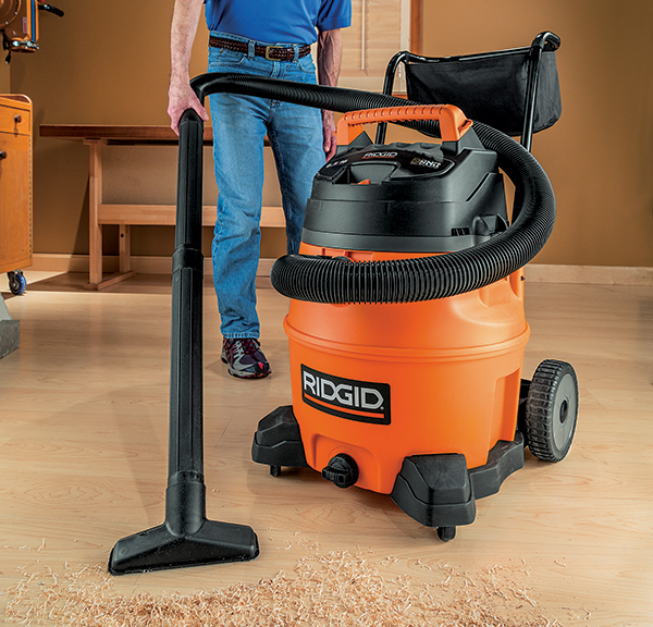 Best Blower Vacuums Reviews