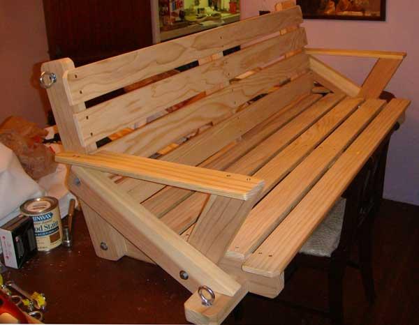 Pdf Plans Porch Swing Designs Free Download Wood Pen Kits Purple39tgo