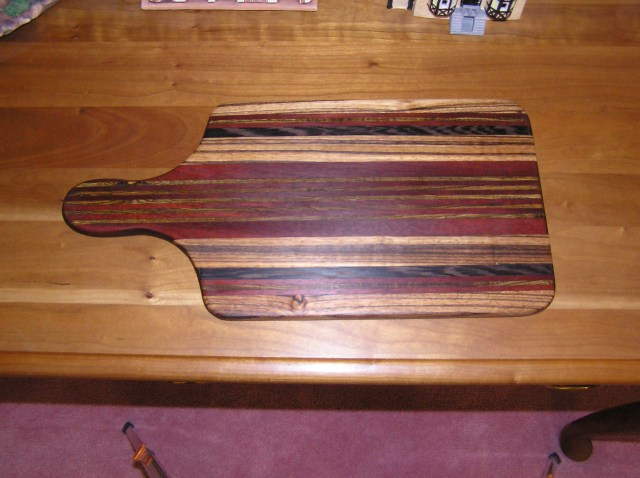 Woodworking_Projects_019.jpg
