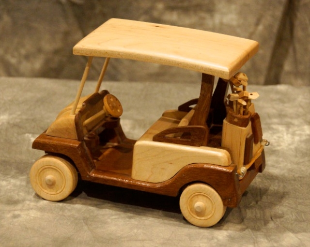 ... in The 2015 Excellence in Woodworking Show – Woodworkers Source Blog