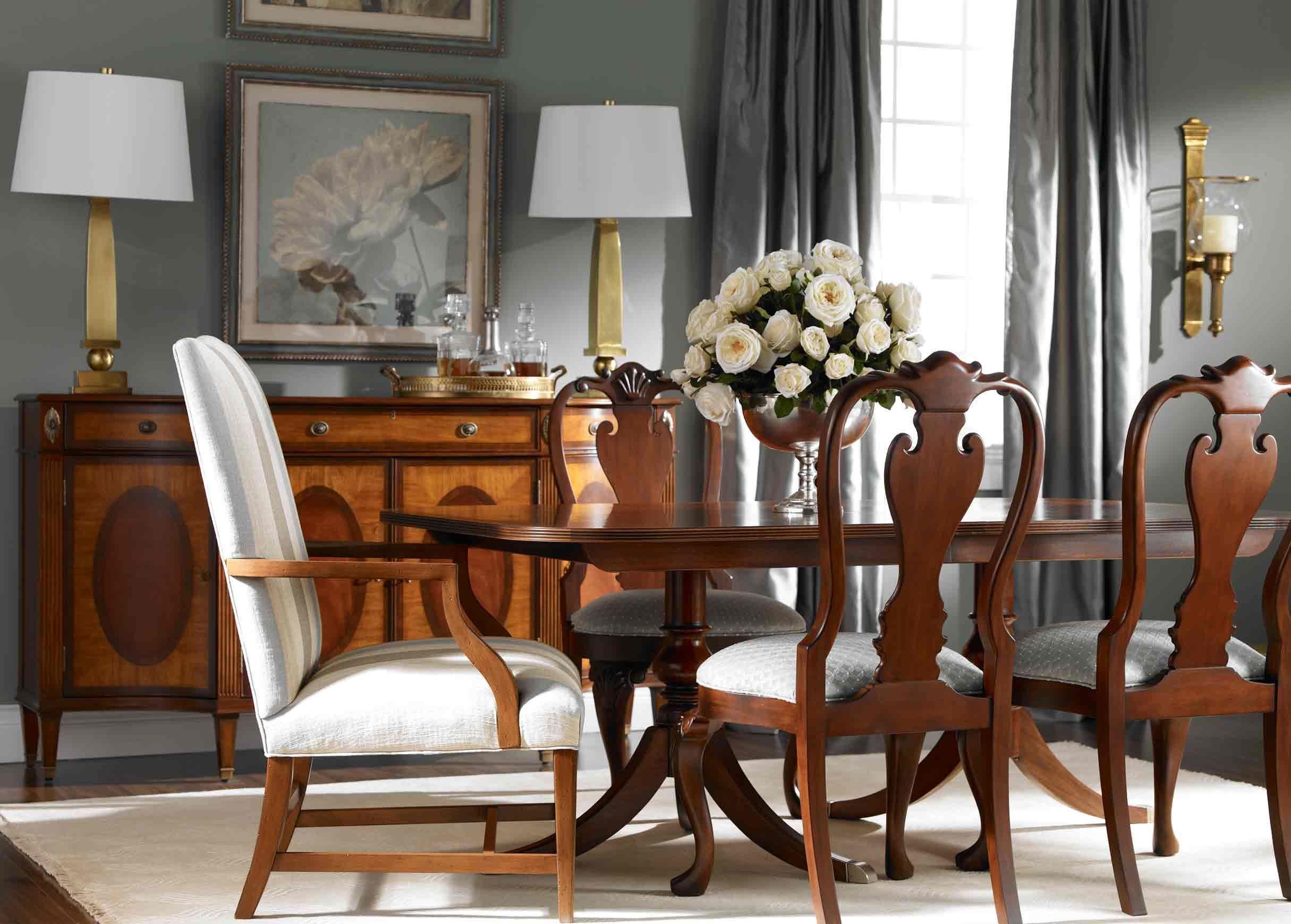 ethan allen expands u s furniture
