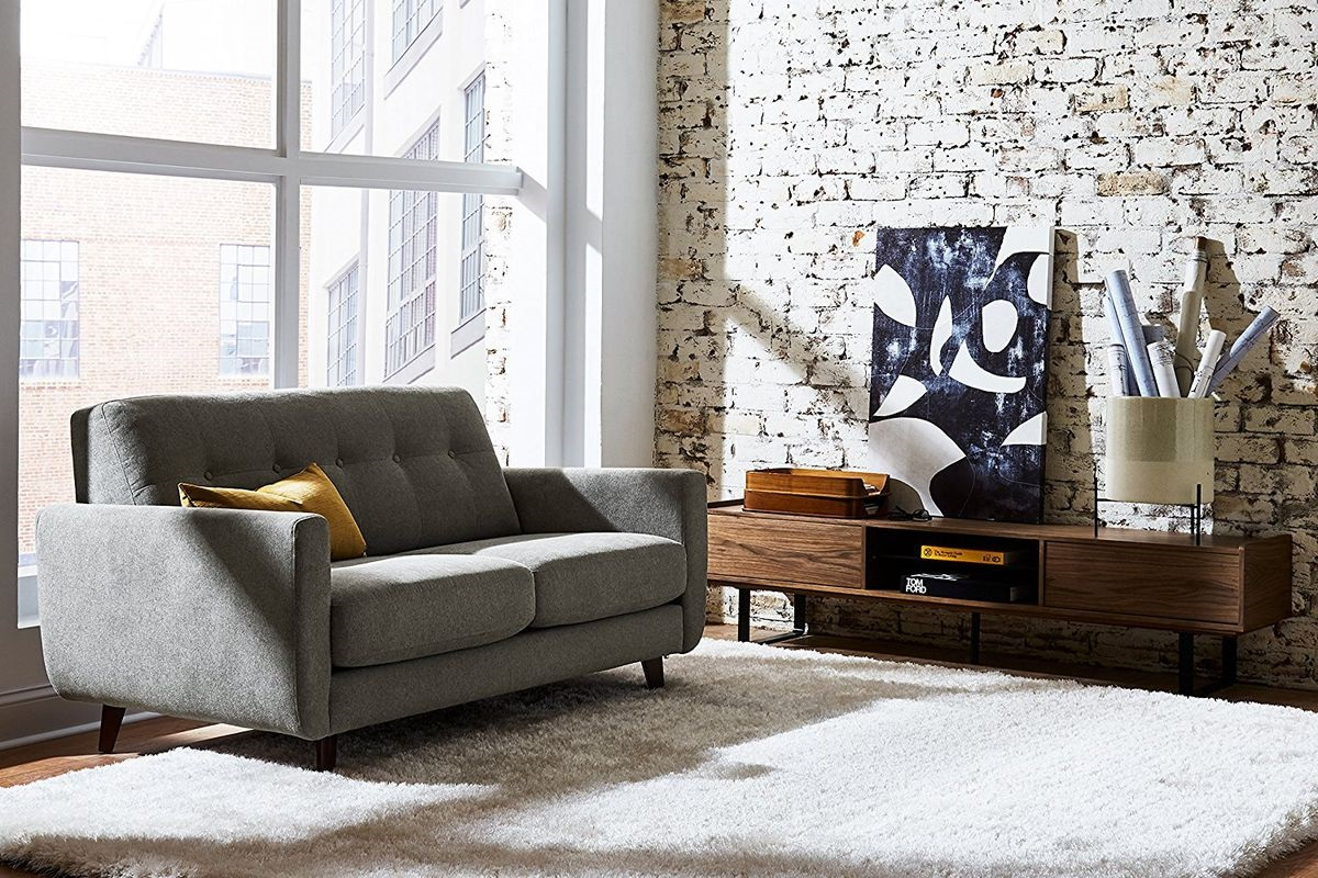 amazon launches furniture brands