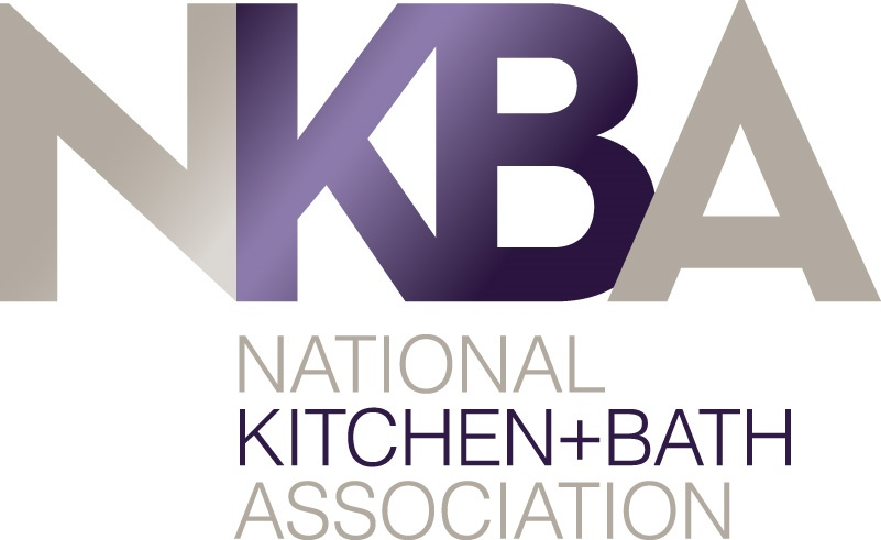 Image Result For Expo Kitchen And Bath