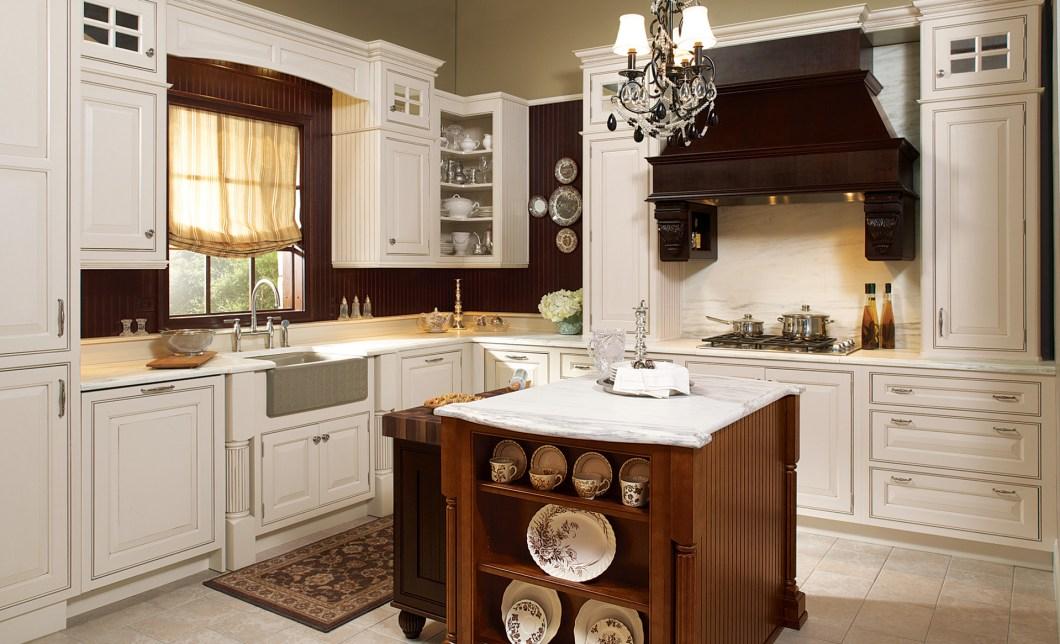 84 Lumber Kitchen Cabinets | Dandk Organizer