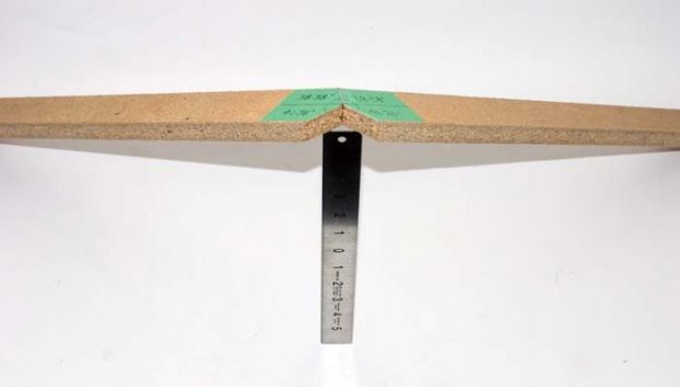 ... help with miter angles - Page 2 - Woodworking Talk - Woodworkers Forum