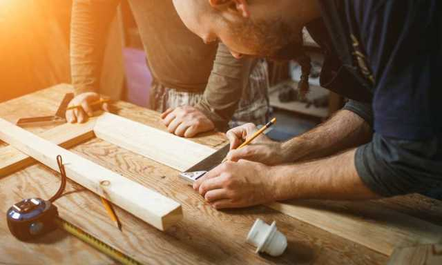 How to start a woodworking business - Woodworking Trade
