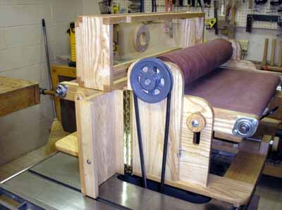 Learn How to : 6000+ personal woodworking plans and projects pdf