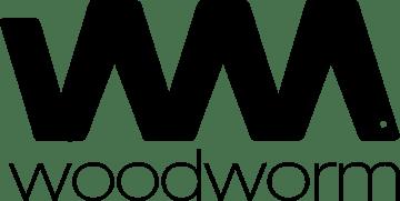 Risultati immagini per woodworm label
