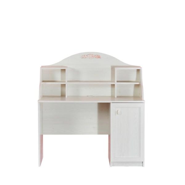 مكتب كتب