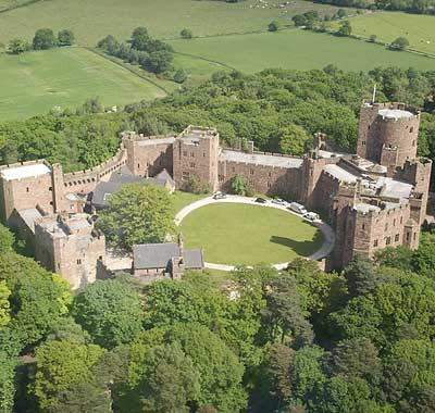 peckforton_castle04