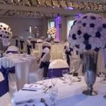 Quarry Bank Mill Weddings