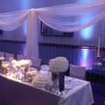 Backdrop hire in Cheshire
